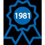 picto 1981